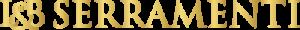 L&B Serramenti Logo